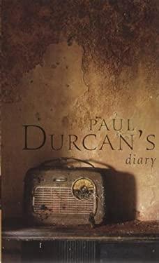 Paul Durcan's Diary 9781904301400