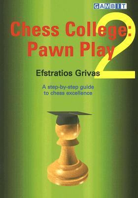 Pawn Play 9781904600473