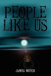 People Like Us 7766250