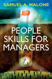 People Skills for Managers