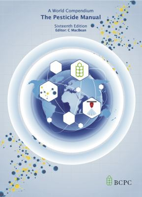 the pesticide manual a world compendium leonardo in chiaroscuro rh giocabepac trendyshoesussaleonline info