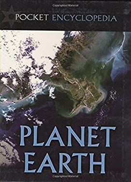 Planet Earth: A Journey from Pole to Pole 9781906020156