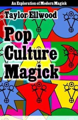 Pop Culture Magick 9781904853077