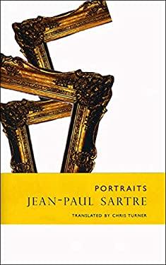 Portraits: (Situations IV) 9781906497170