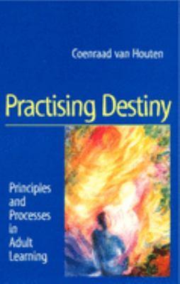 Practising Destiny 9781902636214