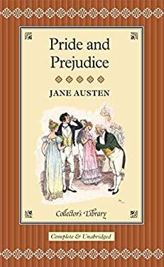 Pride and Prejudice 9781904633013