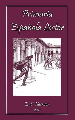 Primaria Espa Ola Lector 9781907256813