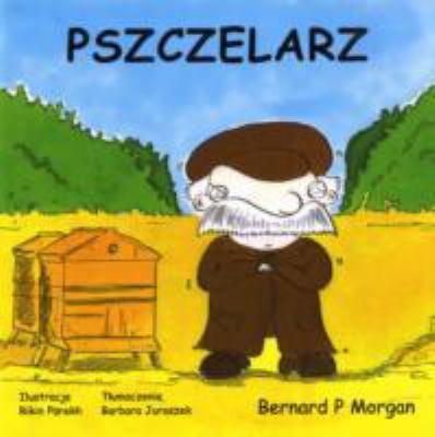 Pszczelarz 9781904312444