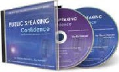 Public Speaking Confidence: Prepare and Deliver Great Speeches Every Time! 9781908321015