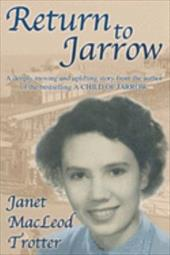 Return to Jarrow 13709209