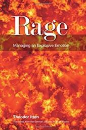 Rage 13528994