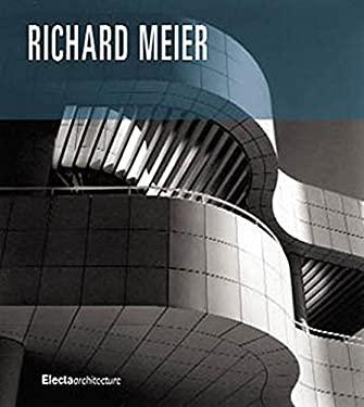 Richard Meier 9781904313137