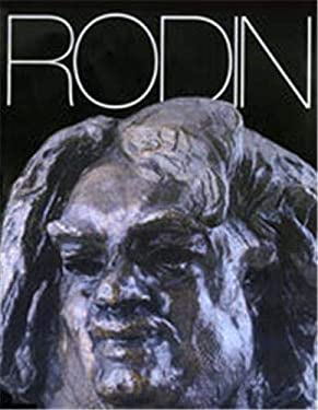 Rodin: His Art and His Inspiration 9781903973660