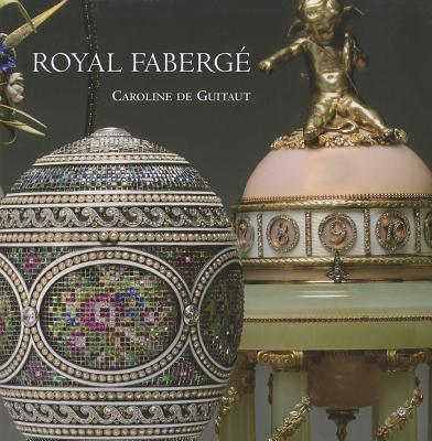 Royal Faberge 9781905686377