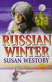 Russian Writer