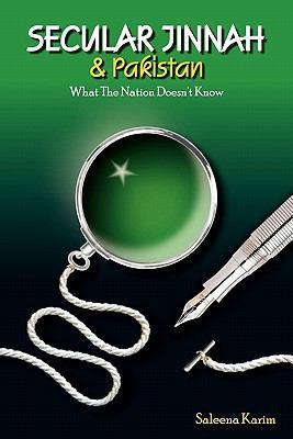 Secular Jinnah & Pakistan