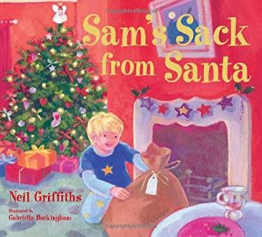 Sam's Sack from Santa 9781905434145