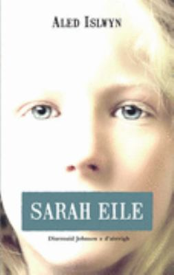 Sarah Eile 9781902420967