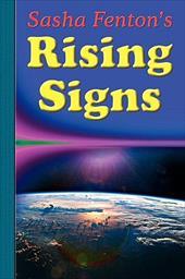 Sasha Fenton's Rising Signs 7746545