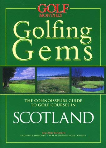Scotland 9781901839081