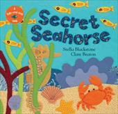 Secret Seahorse 7759526