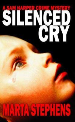 Silenced Cry 9781905202720