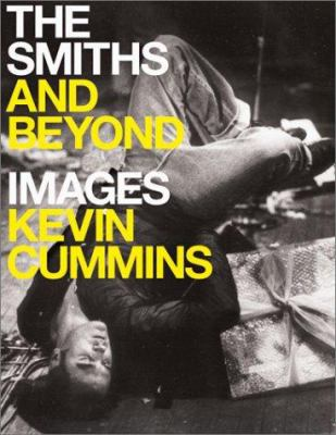 Smiths and Beyond 9781903399279