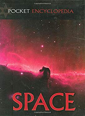Space 9781906020194