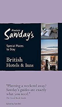 British Hotels & Inns 9781906136390