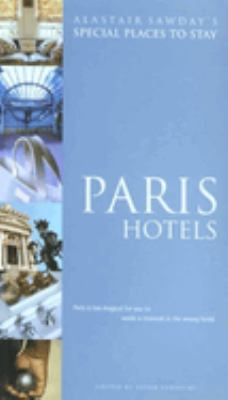Special Places to Stay Ireland, 5th 9781901970555