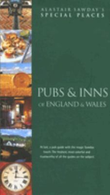 Special Places to Stay London 2 9781901970449