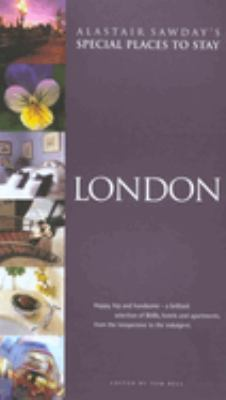 Special Places to Stay Mountains of Europe 9781901970456
