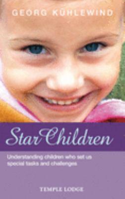 Star Children 9781902636498