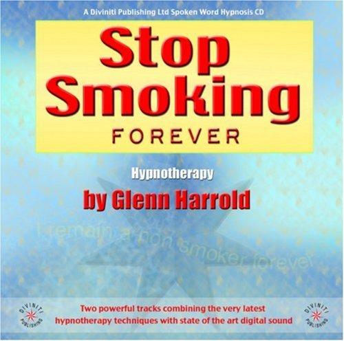 Stop Smoking Forever 9781901923247
