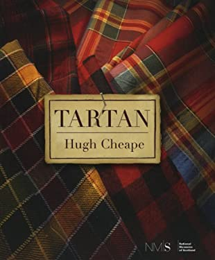 Tartan: The Highland Habit 9781905267026
