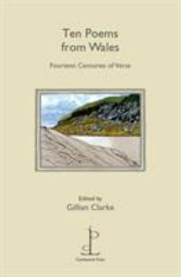 Ten Poems from Wales 9781907598166