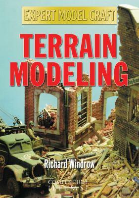 Terrain Modeling 9781905573974