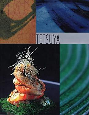 Tetsuya 9781902304854