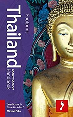 Thailand Handbook, 8th 9781907263538