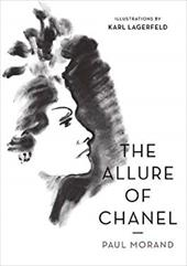 The Allure of Chanel 20990404