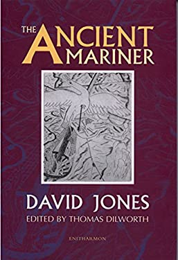 The Ancient Mariner 9781904634140