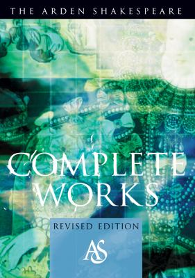Complete Works - 2nd Edition