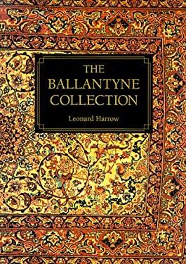 The Ballantyne Collection 9781901360004