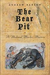 The Bear Pit 7767088