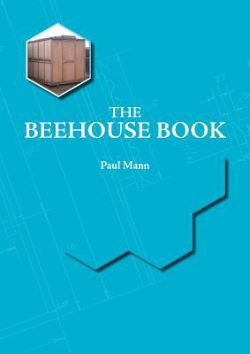 The Beehouse Book 9781904846673