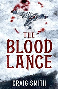 The Blood Lance 9781905802227