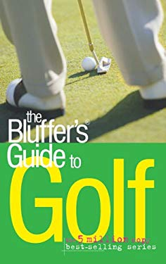 The Bluffer's Guide to Golf 9781906042172