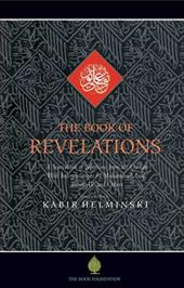 The Book of Revelations: A Sourcebook of Themes from the Holy Qur'an 7753558