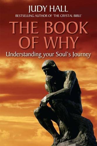 The Book of Why 9781902405483