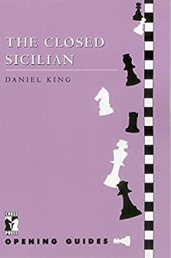 Closed Sicilian 9781901259063
